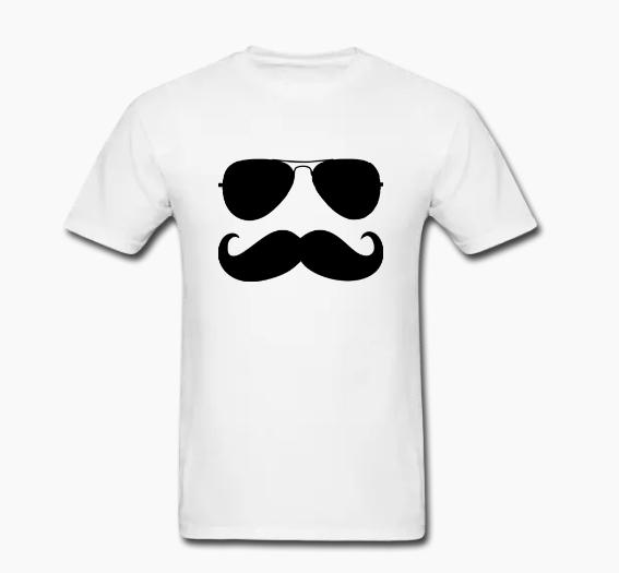 Tshirts/Hoodies