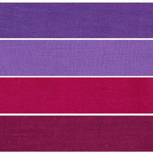 Purple & Magenta Shade