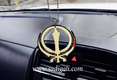 Car Accessories Buy Car Accessories Online At Best Prices In