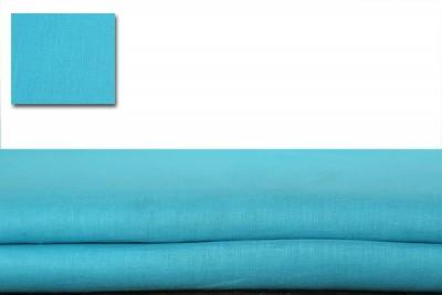 Turquoise Blue Turban