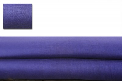 Purple Blue Turban