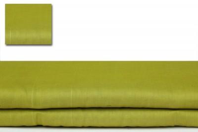 Olive Green Turban