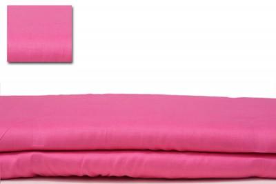Oriental Fushia Pink Turban