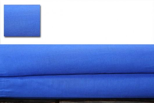 Cobalt Blue Turban