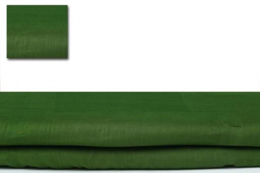 Dark Green Turban