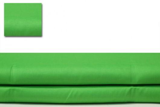 Light Green Turban