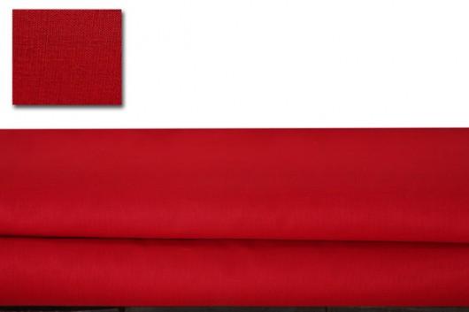 Ruby Red Turban