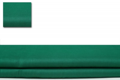Peacock Green Turban