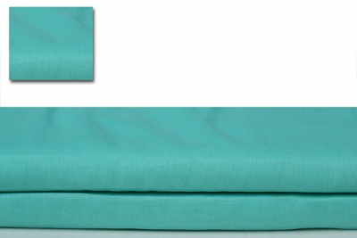 Sea Green Turban