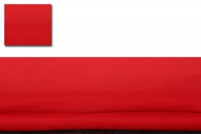 Crimson Red Turban