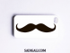 Big Mustache Mobile Back Covers All Phones