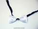 SADIGALI EXCLUSIVE  BOW With MOUSTACHE