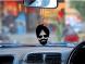 Sardar Ji Car Hangings